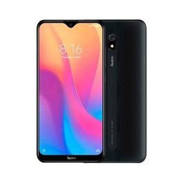 Xiaomi Telefonía MZB8700EU