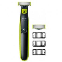 Barbero Philips One blade pro Qp252030