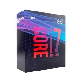 Intel Procesadores BX80684I79700K