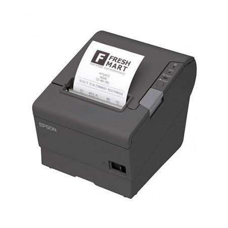 Epson Impresoras Tickets C31CA85042