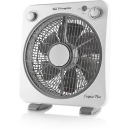 Ventilador Orbegozo Bf0138 Box fan