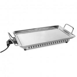 Table Chef Mondial Tc04 inox 51x31cm
