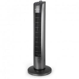 Ventilador torre Orbegozo Tw0850 60w