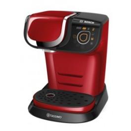 Cafetera Bosch Tas6003 Tassimo