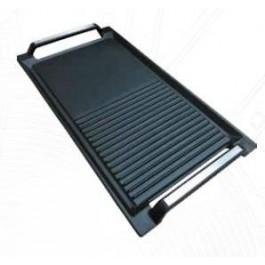 Plancha grill Edesa 03002004