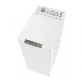 Lavadora carga superior Infiniton TLW-612 clase A+++ 6kg