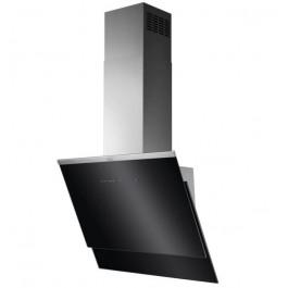 Campana decorativa Aeg DVE5671HG negra 60cm