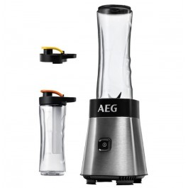 Batidora de vaso Aeg SB2700 Good To Go