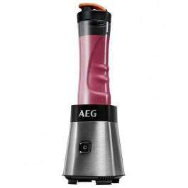 Batidora de vaso Aeg SB2400 Good To Go