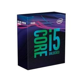 Intel Procesadores BX80684I59600K