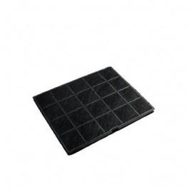 Filtro carbon Zanussi ECFB01