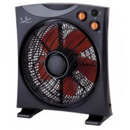 Ventilador JATA VS3012