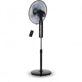 Ventilador Orbegozo SF0244 40cm 55w