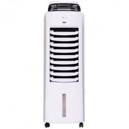 Enfriador de aire evaporativo Haverland BAE