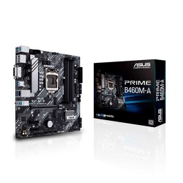 Asus Placas Base 90MB13E0-M0EAY0