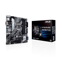 Asus Placas Base 90MB1350-M0EAY0