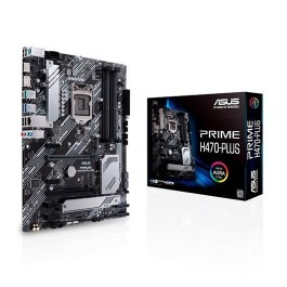 Asus Placas Base 90MB1360-M0EAY0