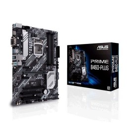 Asus Placas Base 90MB13J0-M0EAY0