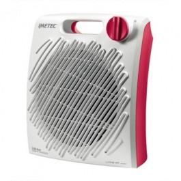 Termoventilador Imetec Living air c2-200