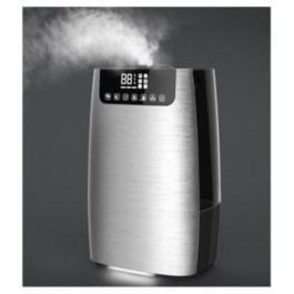 Humidificador Digital Ruby AROMA5PLUS