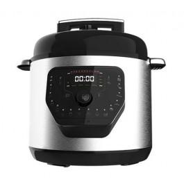 Robot de cocina Cecotec Olla programable eléctrica Olla GM H