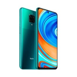 Xiaomi Telefonía MZB9444EU