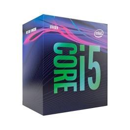 Intel Procesadores BX80684I59400