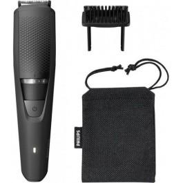 Afeitadora Philips BT322614 Series 3000