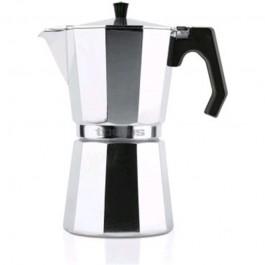 Cafetera Taurus Italica 6tz
