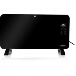 Calefactor de panel de cristal Smart Princess 341500 Wifi
