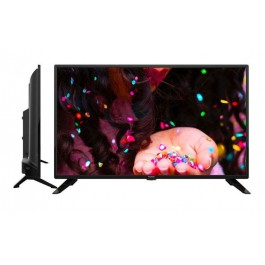 "TV Led HD Ready 32"" Infiniton INTV-32M302"