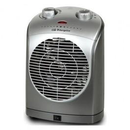 Calefactor Orbegozo FH5022 Oscilante