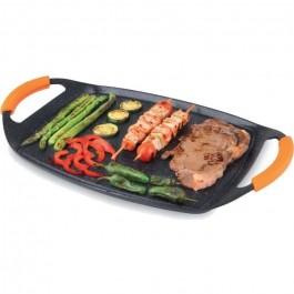 Parrilla-grill Orbegozo GDB4700 Induccion