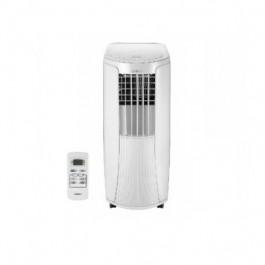 Aire Acondicionado portatil Daitsu APD12CFC A+ 3000F R290