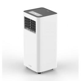 Aire acondicionado portatil VOLGA 3017 de 1750Fr