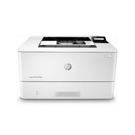 HP Impresoras W1A53A