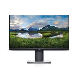 Dell Monitores P2319H