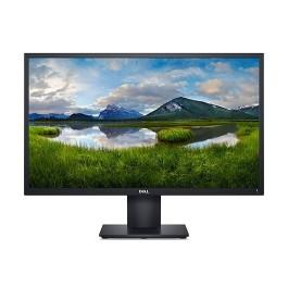 Dell Monitores E2420H