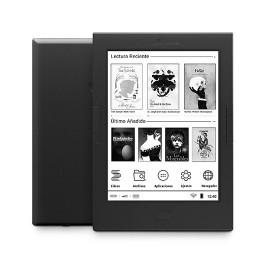 Energy Sistem eBooks 446711