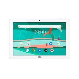 SPC Tablets 9772332N
