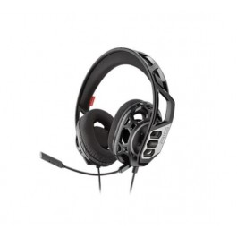 Auriculares Plantronics Rig 300HC NSW-PC Gaming