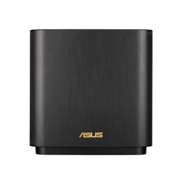 Asus LAN Wireless 90IG04T0-MO3R50