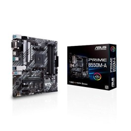 Asus Placas Base 90MB14I0-M0EAY0