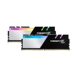 G.SKILL Memorias RAM F4-3600C18D-16GTZN