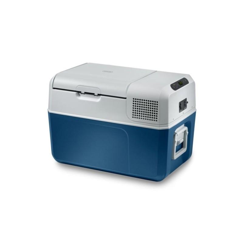 Nevera portátil eléctrica MOBICOOL MCF32