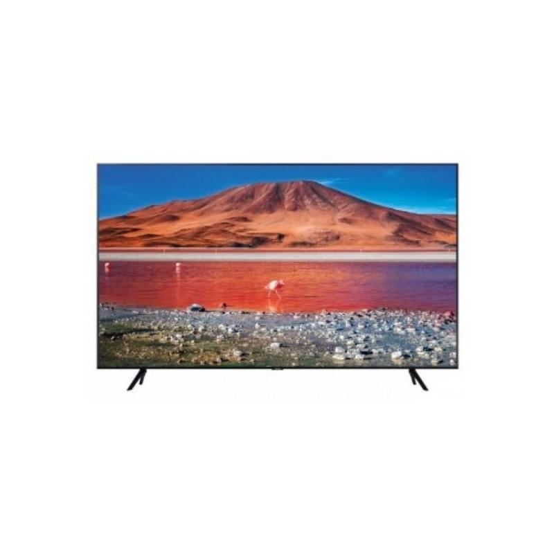 "SAMSUNG - TV 43"" Led Samsung"