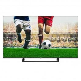 TV LED HISENSE 50A7300F 4K IA