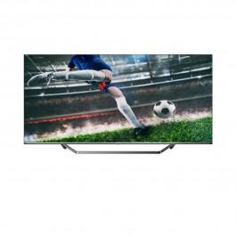 TV ULED HISENSE 55U7QF 4K IA