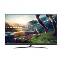 TV ULED HISENSE 65U8QF 4K IA