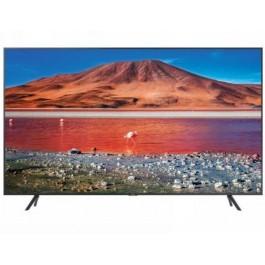 """Televisor 43"""" Samsung UE43TU7105 Led UltraHD 4K"""